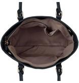 MT Startseite Mutter Bag Navy