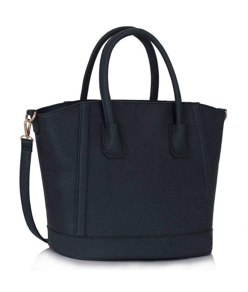 MT First Dance Bag Navy