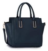 MT Nehmen Sie Bag Navy