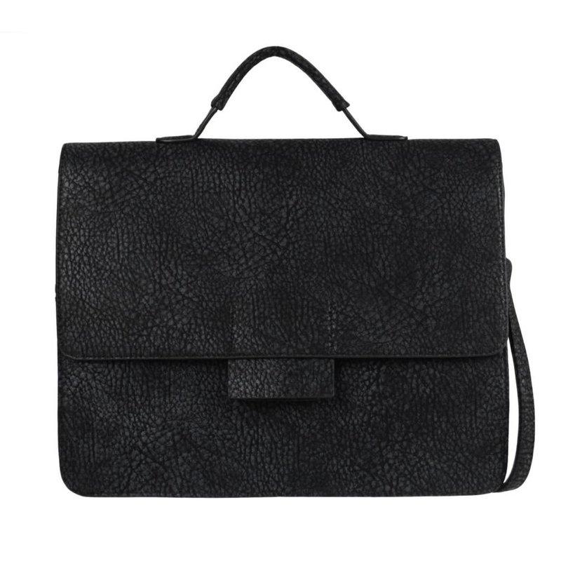 MT Sugar Bag Black