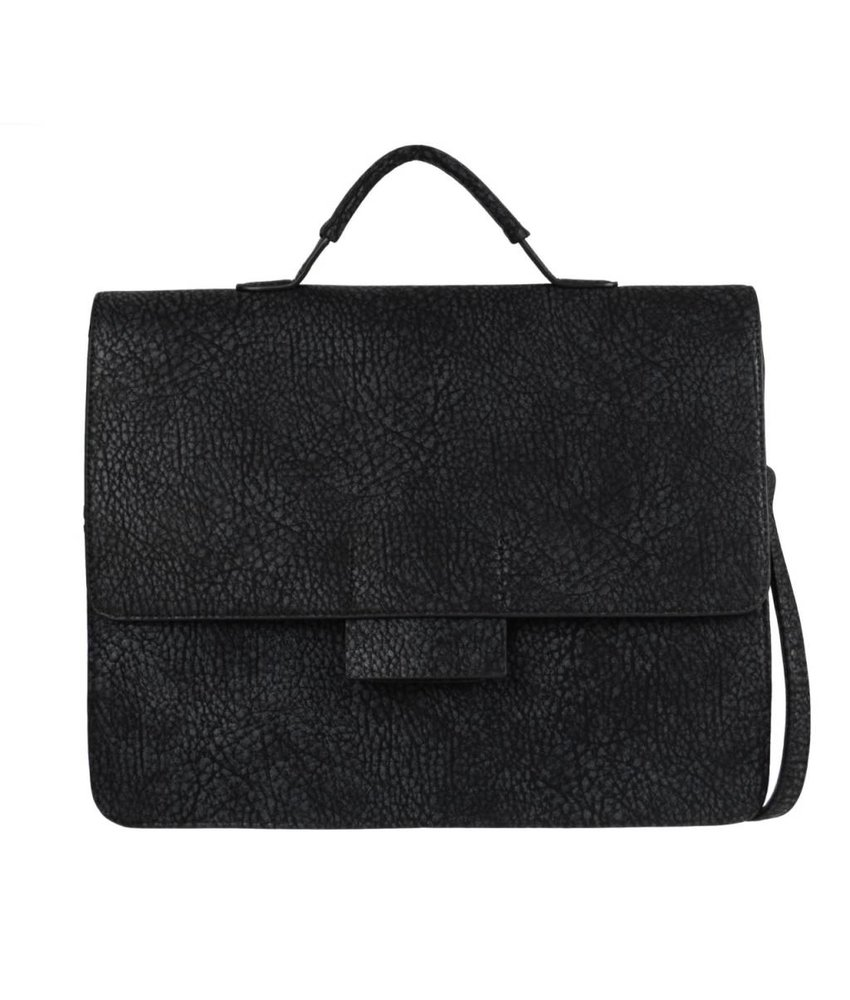 MT Sugar Bag Black