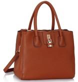 MT Livius Brown Bag