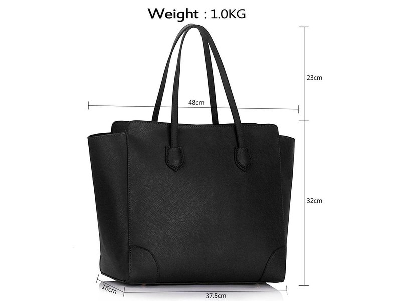 MT Lize Bag Navy