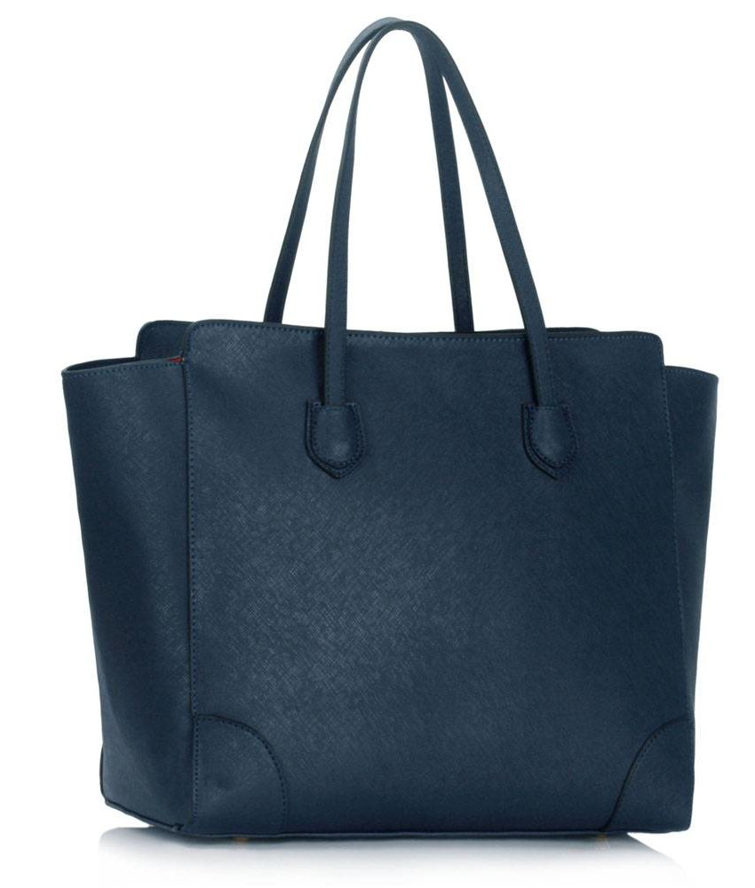 MT Lize Bag Navy