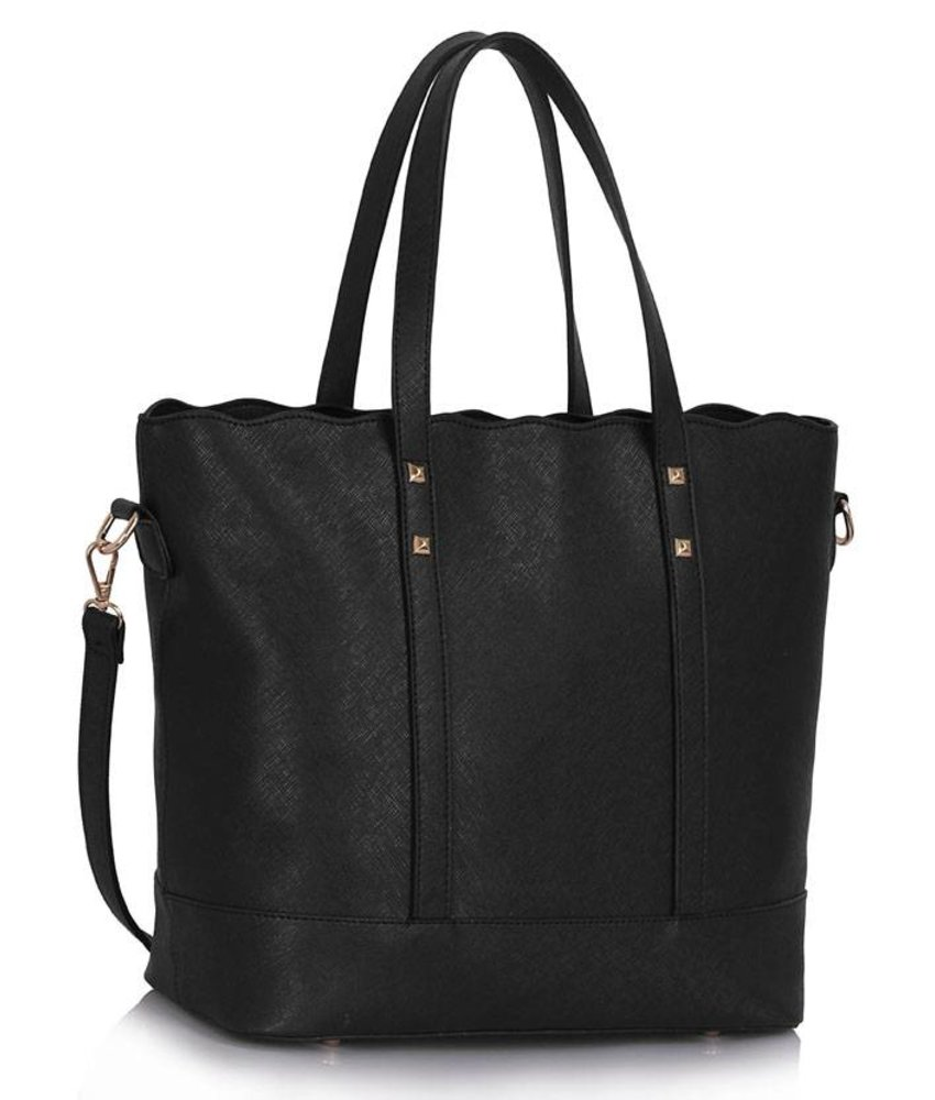 MT Beryl Bag Black