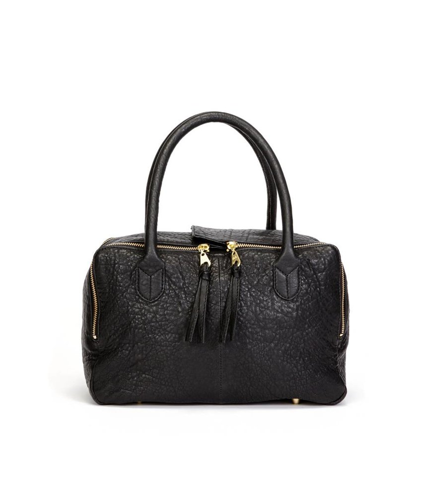 FAB Jordan Bag Small Black