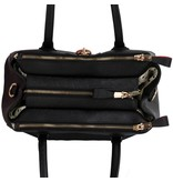 MT Livy Bag Black