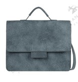MT Sugar Bag Blue
