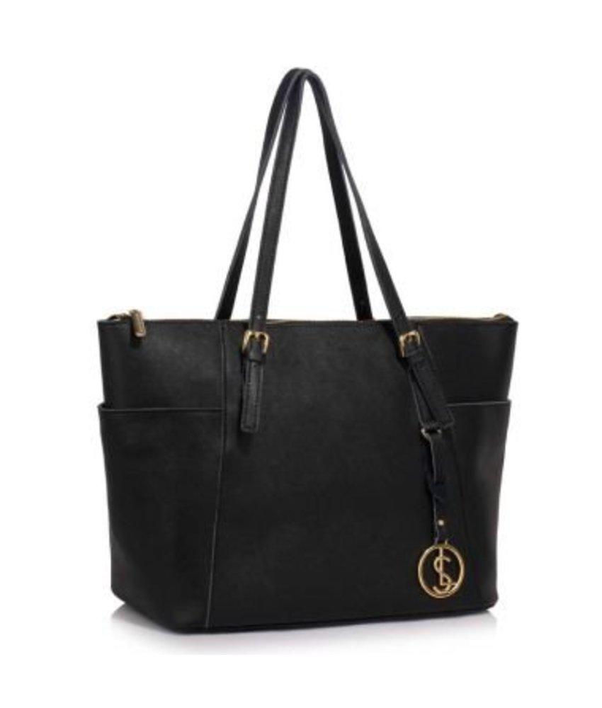 MT Shop till you drop bag MT