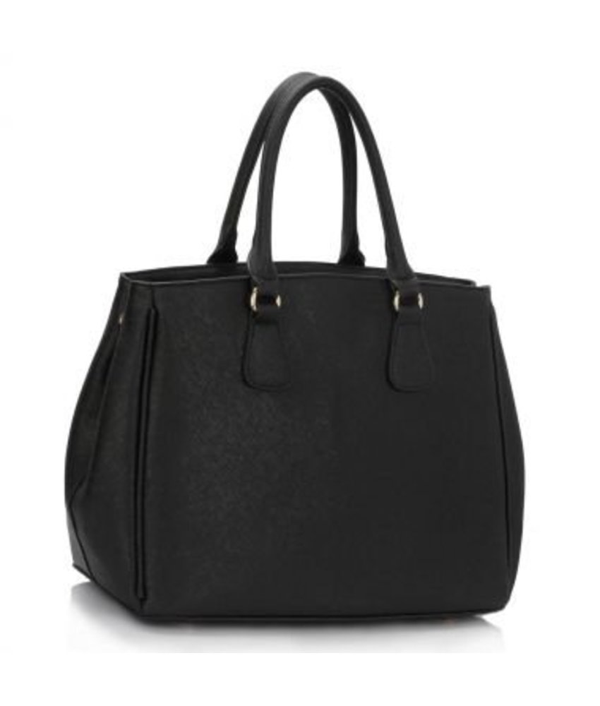 MT The Business Bag