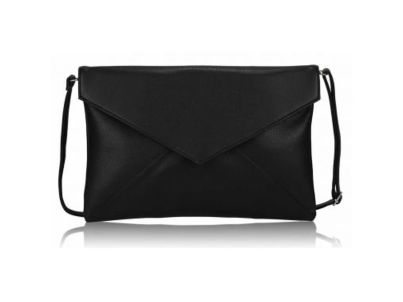 MT The Envelope Bag