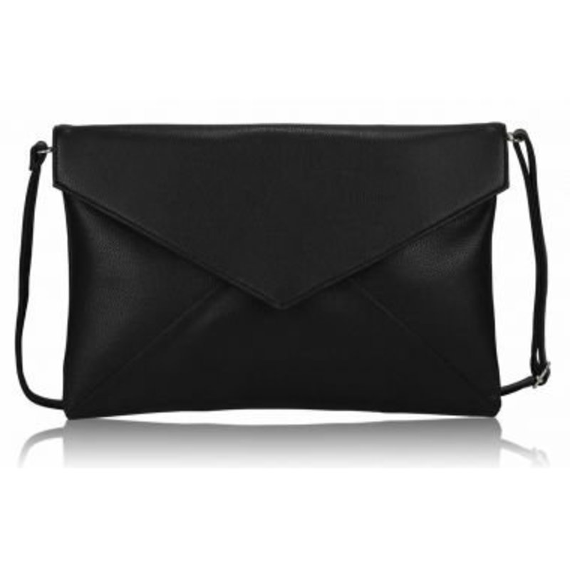 MT The Envelope Bag