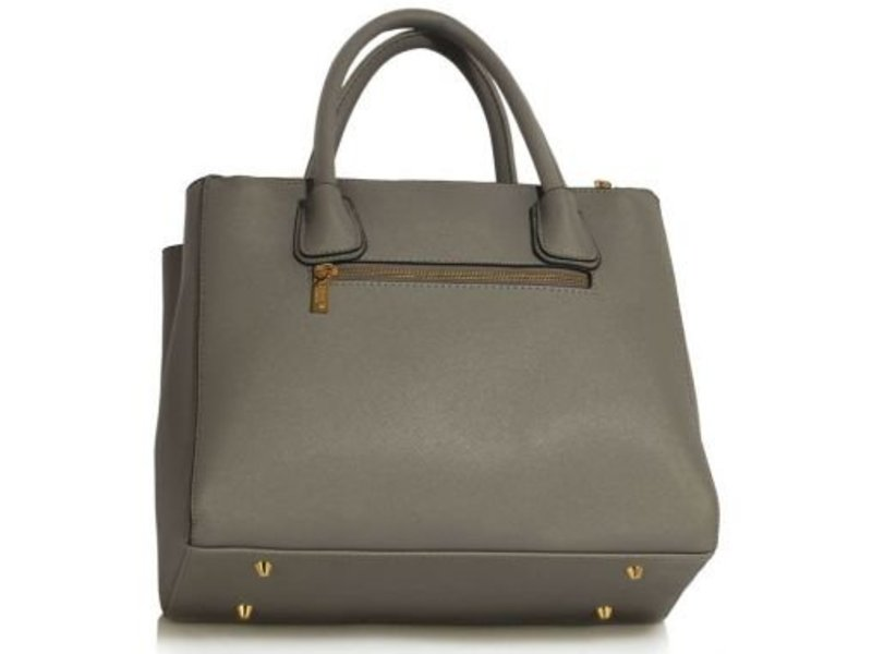 MT MT Livy bag Grey