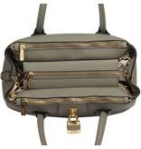 MT MT Livy Bag Grey