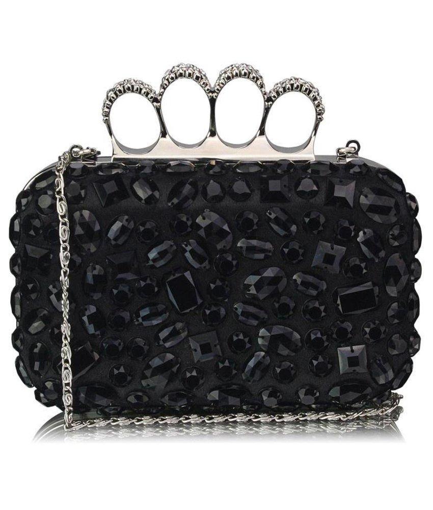 MT Cinderella Black
