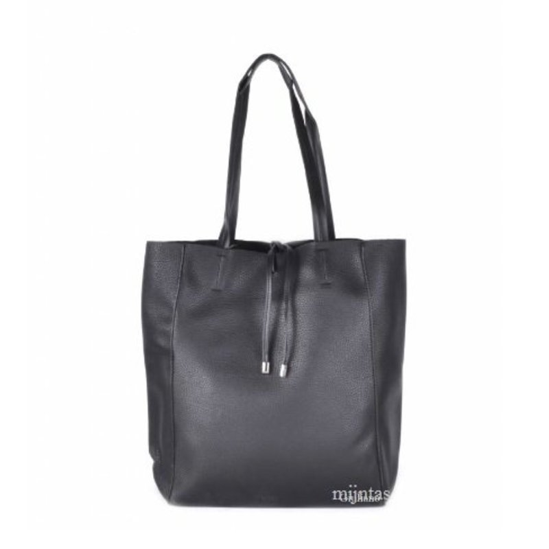 MT Vesper Bag Black