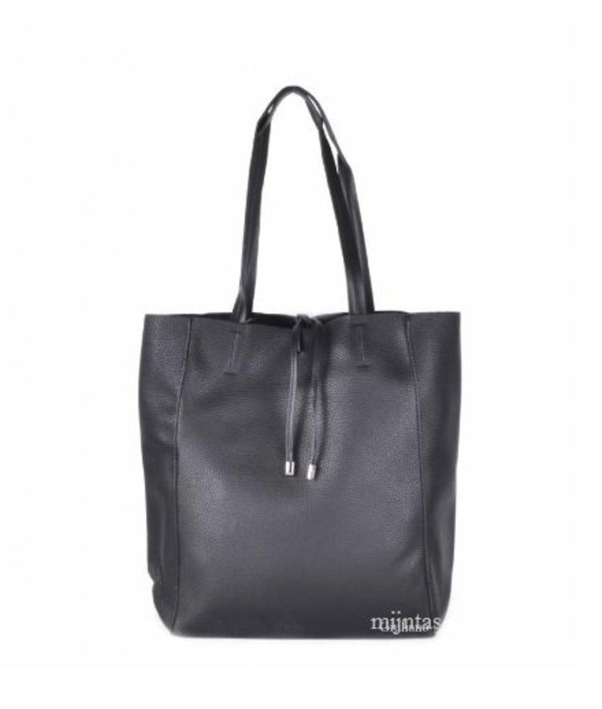MT Vesper Bag Black