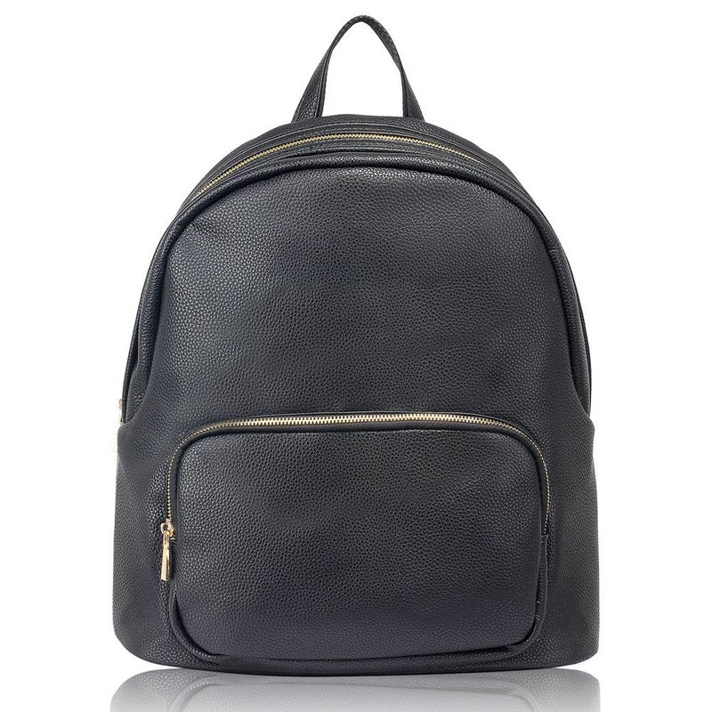 MT The Take Me Anywhere Bag Black