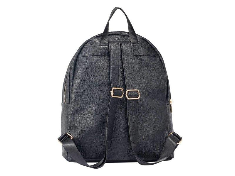 MT MT The Take Me Anywhere Bag Black