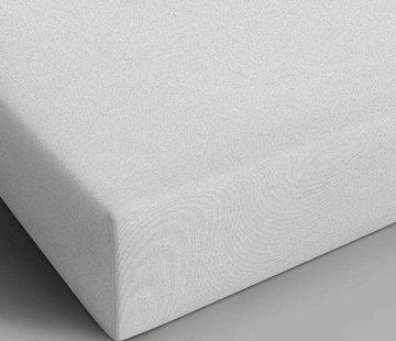 Suite Sheets Matrasbeschermer