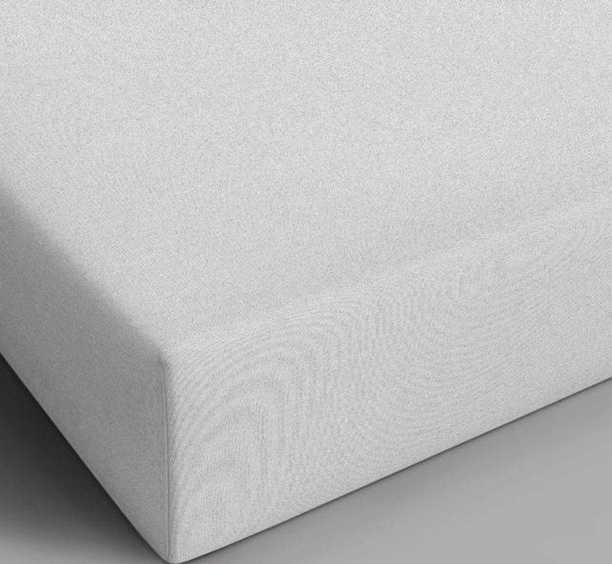 Matrasbeschermer - Molton 80% katoen