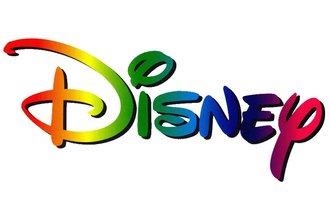 Disney ®
