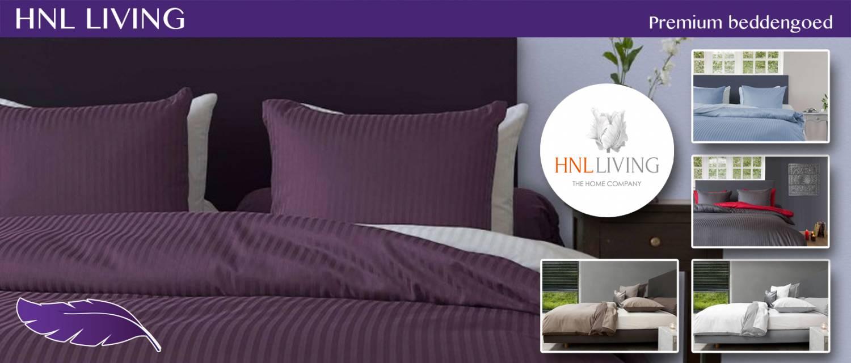 HNL Banner