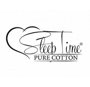 Sleeptime Pure Cotton