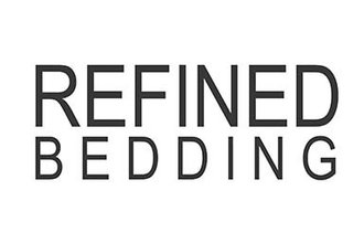 Refined Bedding