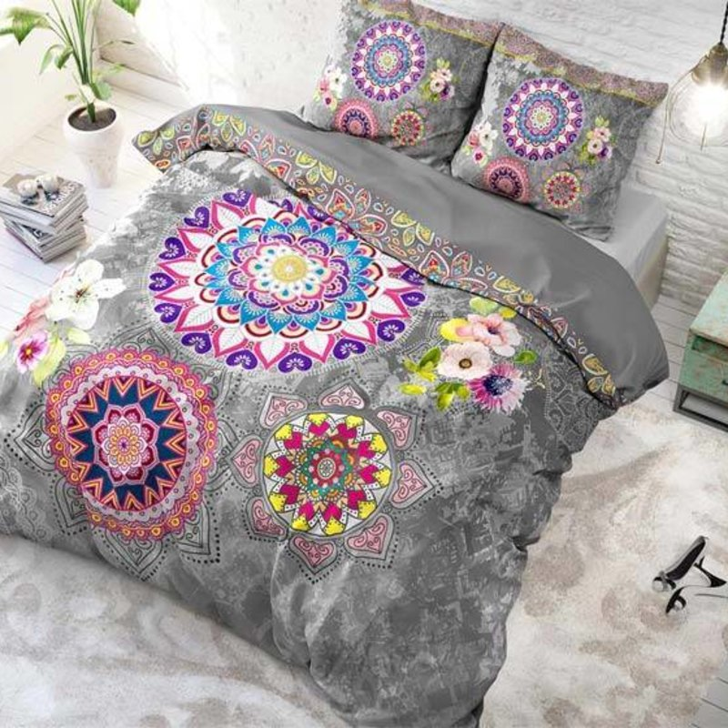 Dekbedovertrek Betty