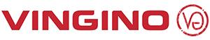 Logo Vingino babykleding en kinderkleding