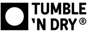 Logo Tumble n Dry babykleding