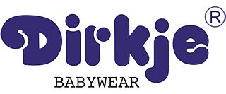 Dirkje babykleding