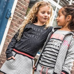 Meisjeskleding 92-140