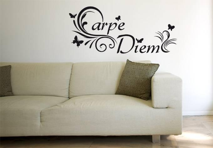 Carpe Diem (2)