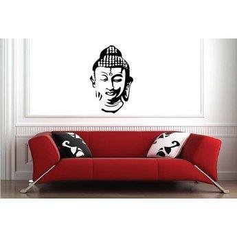 Buddha (CH)