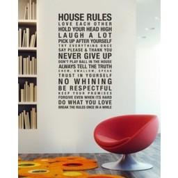 houserules (2)