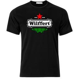 De leukste fun shirts voor mannen - QualitySticker
