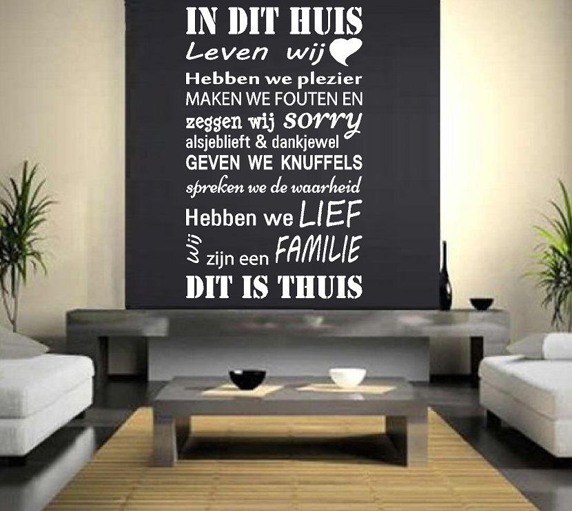 Muurstickers Keuken Bon Appetit : – Muurstickers Huis En Slaapkamer Keuken Bon Appetit Muursticker