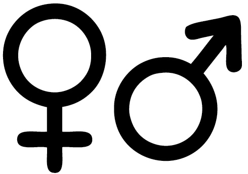 film kut vrouw en vrouw sex