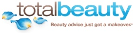 top 9 anti-acne products totalbeauty.com