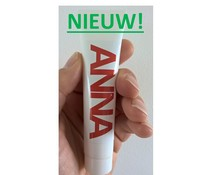 Anna is Clear® zuiverende DAG&NACHT creme