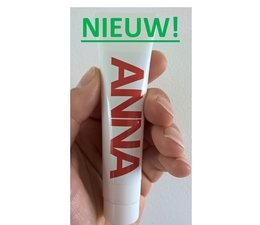 Anna is Clear zuiverende DAG&NACHT creme 30ml