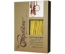 Campofilone Fettuccine