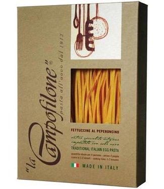 Campofilone Fettuccine al Peperoncino