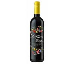Milflores Rioja