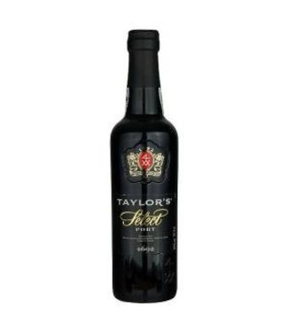 Taylor's port Select