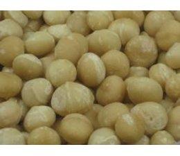 Macadamia, Guatemala nr.1 300 gram
