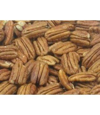 Pecan rauw 250 gram