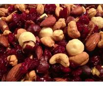 Cranberry melange cup 300 gram